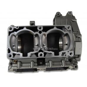 OEM Yamaha 62T Crankcase Assembly - 62T-15100-00-00