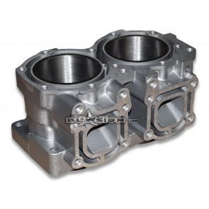 OEM Yamaha 760 Cylinder (64X) - PN# 64X-11311-00-8S