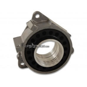 OEM Yamaha Midshaft Housing