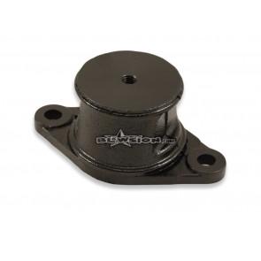 OEM Yamaha Motor Mount - FX1/Blaster - Part Number: 62E-44517-A1-8P