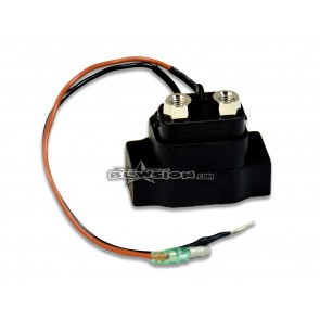 OEM Yamaha Starter Relay - 68N-81940-00-00