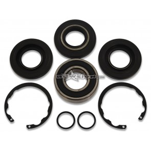 OEM Yamaha Midshaft Housing Rebuild Kit
