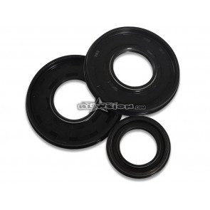 Genuine OEM Yamaha Crank Seal Kit