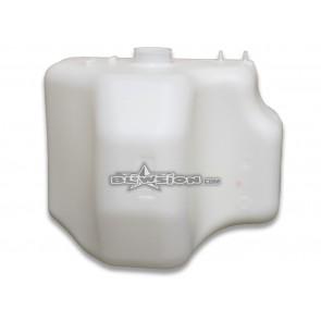OEM Yamaha Superjet Fuel Tank
