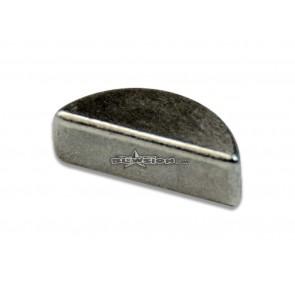 OEM Yamaha Woodruff Key - 90280-05001-00