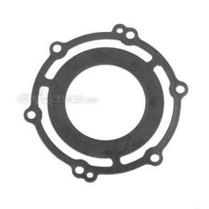 Output Cover Gasket - Kawasaki SXR 1500 / STX 12F / STX 15F / ULTRA LX
