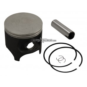 Pro-X Piston Kit - Kawasaki - 22mm