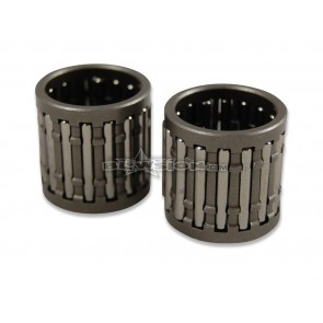 Pro-X Wrist Pin Bearings (SOLD EACH)