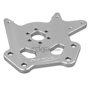 R&D Steering Plate SXR 1500