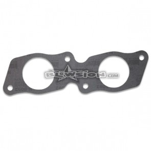 R&D Carb Plate Gasket