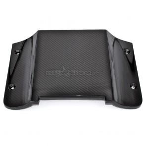 Rickter MX1 Carbon Ride Plate