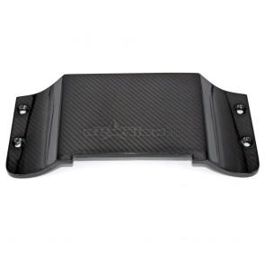 Rickter XFS/XFR Carbon Ride Plate (2015-2018)