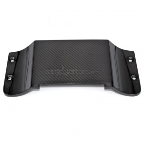 Rickter XFS Carbon Ride Plate (2019 Models)