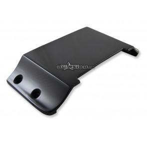 Rickter XFS/XFR Carbon Ride Plate