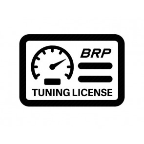 RIVA MapTunerX Tuning License - BRP (All Except SeaDoo Spark)