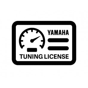 RIVA MapTunerX Tuning License - Yamaha