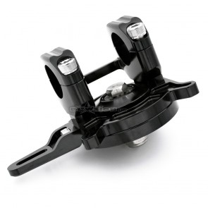 RIVA Pro-Lite Steering System