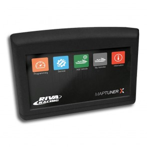 RIVA MapTunerX Flash Tuner 01-MTX