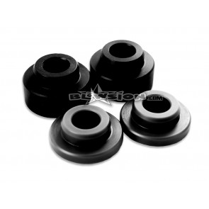 RRP Billet Handlepole Bushings