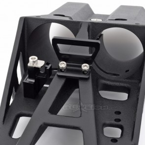 RRP Steering Cable Holder
