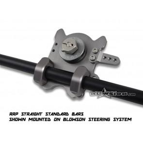 RRP Straight Standard Bar
