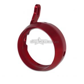 RRP Trim Ring