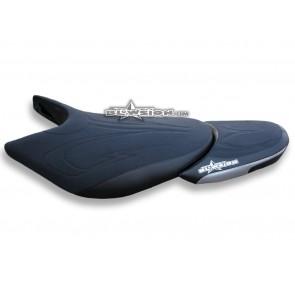 Seat Cover - Kawasaki Ultra 250X / 260X / 300X