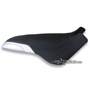 Seat Cover - Seadoo XP / SP / SPI / SPX - Years: 1994-1999
