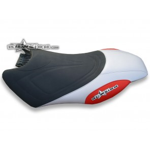 Seat Cover - Yamaha GP800/1200R - Years: 2000-2002