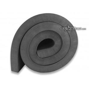 Undermatting Foam - 26mm Plush