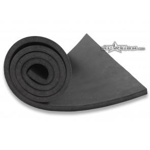 Undermatting Foam - 9mm Plush