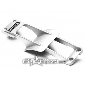 WORX Intake Grate - WR201 - Yamaha SuperJet / WaveBlaster