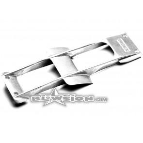 WORX Intake Grate - WR205 - Yamaha Superjet / WaveBlaster
