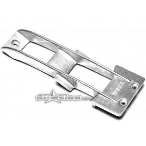 WORX Intake Grate - WR217 - Seadoo RX / GTS / GTI