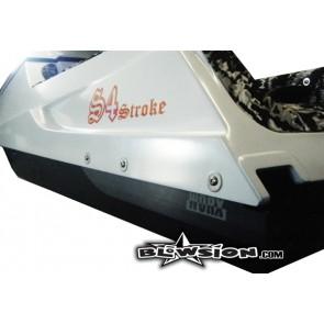 WORX Sponsons - WR546 - HydroSpace
