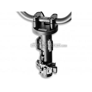 WORX Steering System - WR06014 - Seadoo Spark