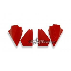WORX Pump Plug Kit - WR0705 - Yamaha VXR 2011+