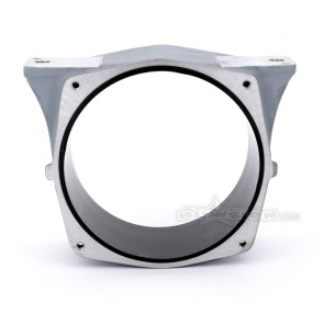 WSM Impeller Housing - Yamaha 144MM - 003-507