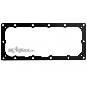 Yamaha Electrical Box Gasket