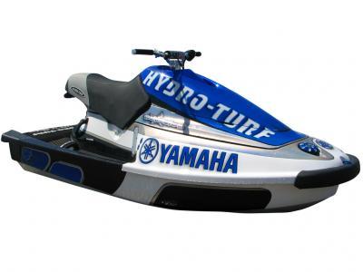 Hydro-Turf Yamaha WaveBlaster