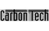 Carbon Tech
