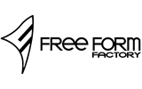 Free Form Factory