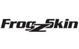 FrogzSkin
