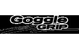 Goggle Grip