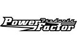 PowerFactor
