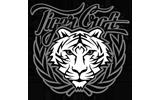 TigerCraft