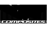 VK Composites