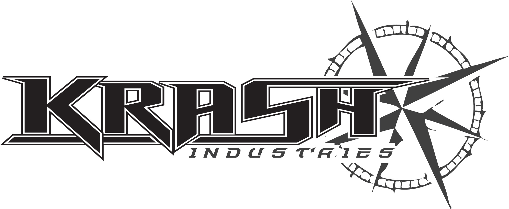 Krash Industries